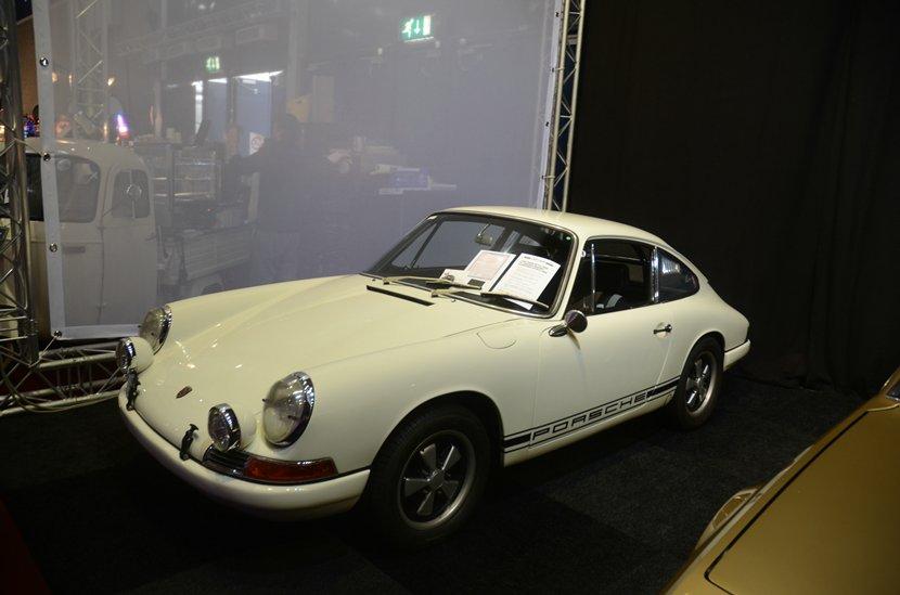 Porsche @ Maastricht (83a)