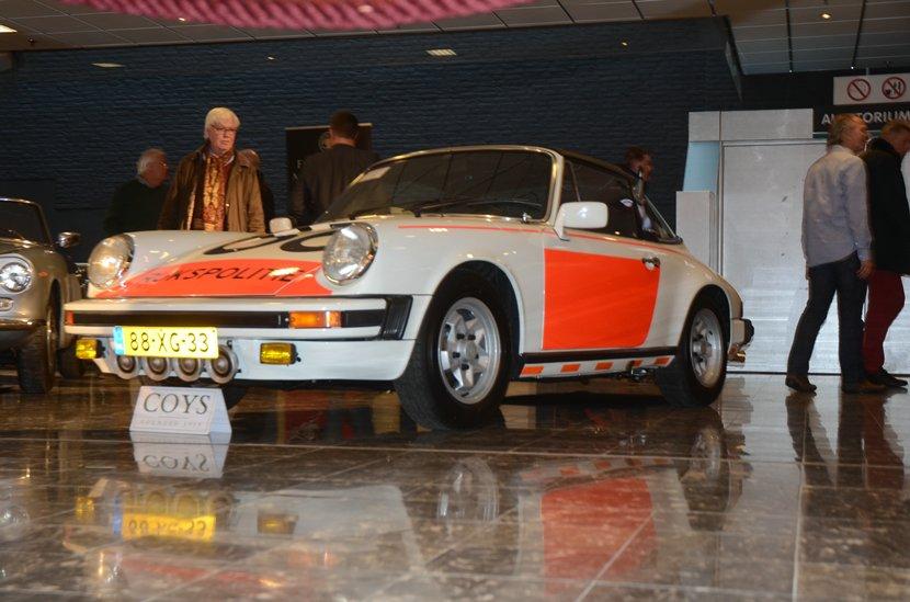 Porsche @ Maastricht (84)