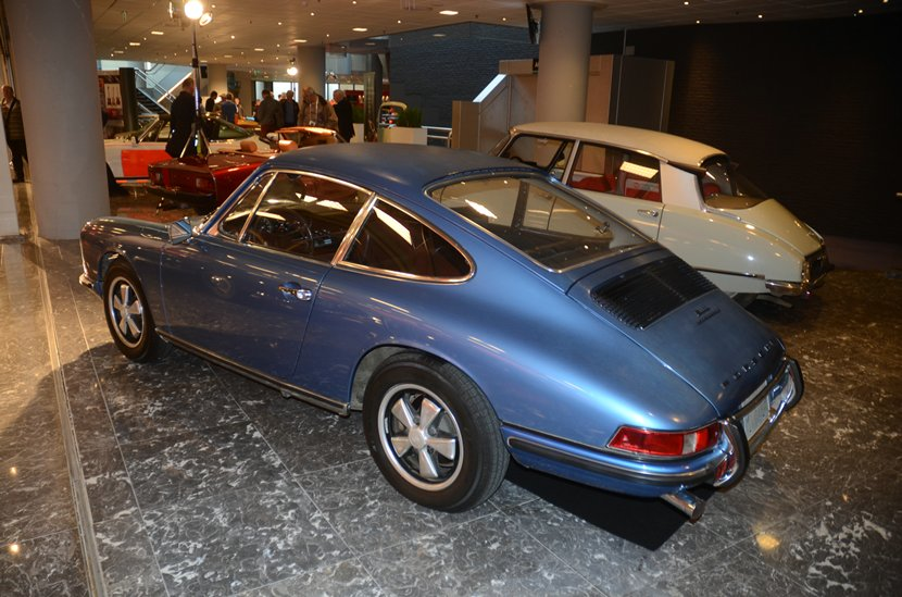 Porsche @ Maastricht (85)