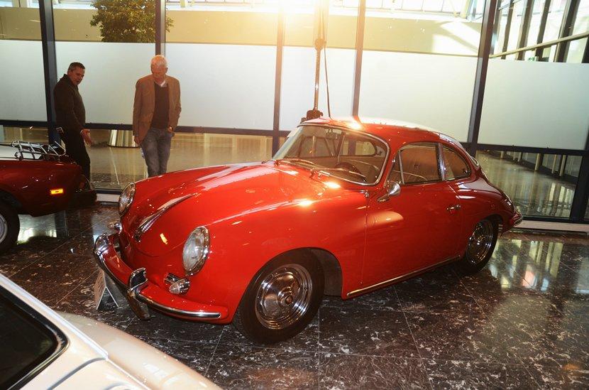 Porsche @ Maastricht (86)