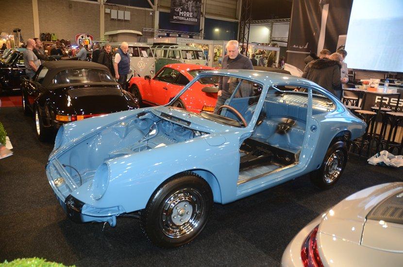 Porsche @ Maastricht (88)