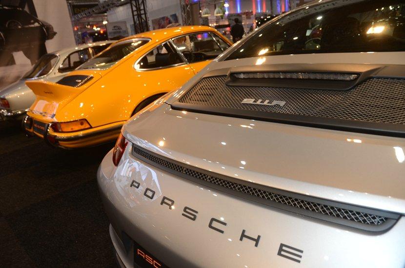 Porsche @ Maastricht (89)