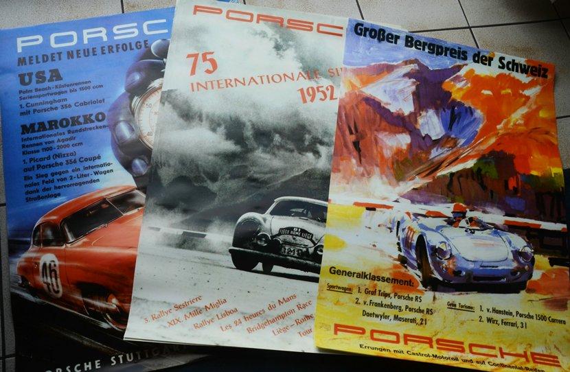 Porsche @ Maastricht (92)