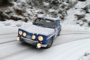 Renault_86592_be_nl