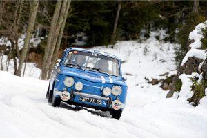 Renault_86595_be_nl