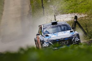YpresRally2016_New-Gen-i20-R5_171