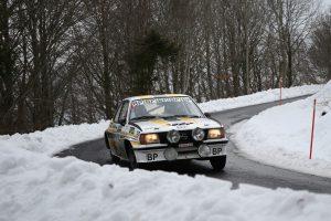 25-Rallye-Monte-Carlo-Historique-2017-JL-8