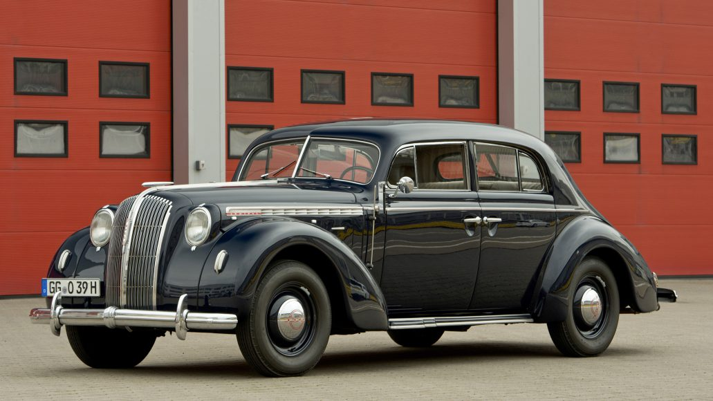Opel-Admiral-1937-304764