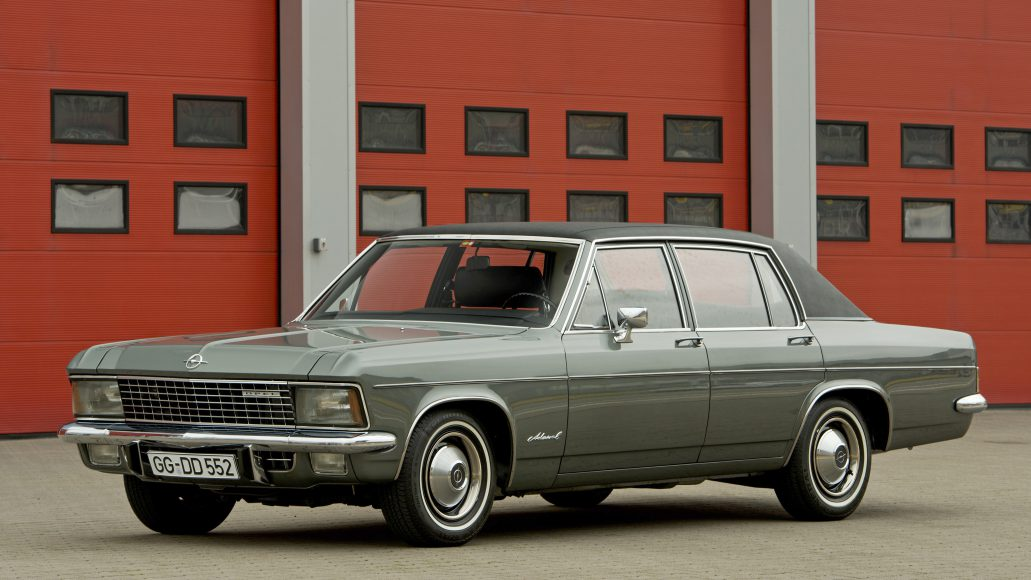 Opel-Admiral-304767