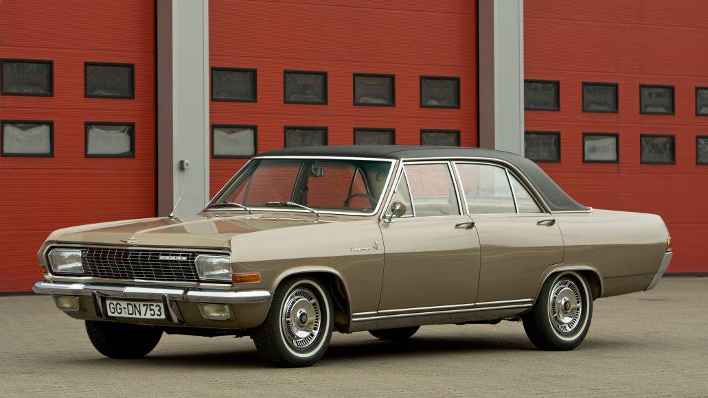 Opel-Diplomat-1967-304766