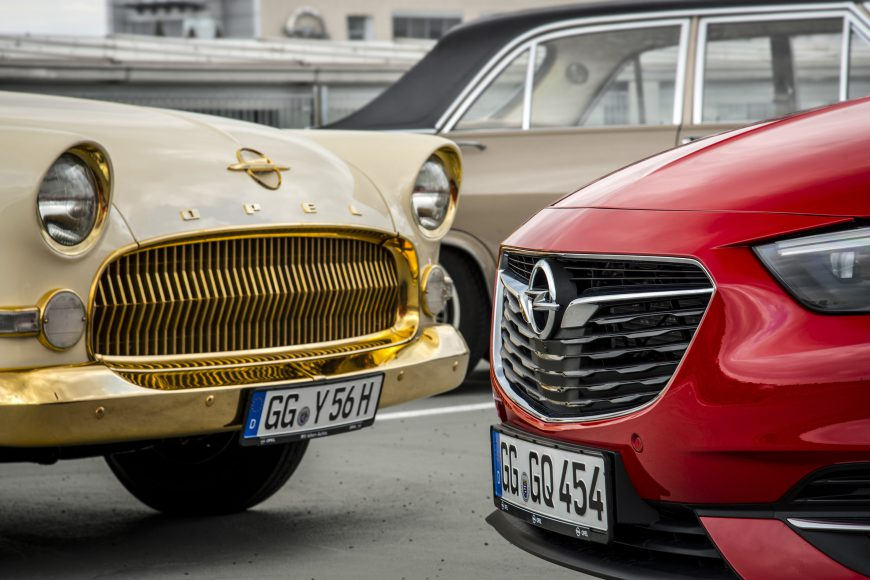 Opel-Insignia-Opel-Kapitän-304763