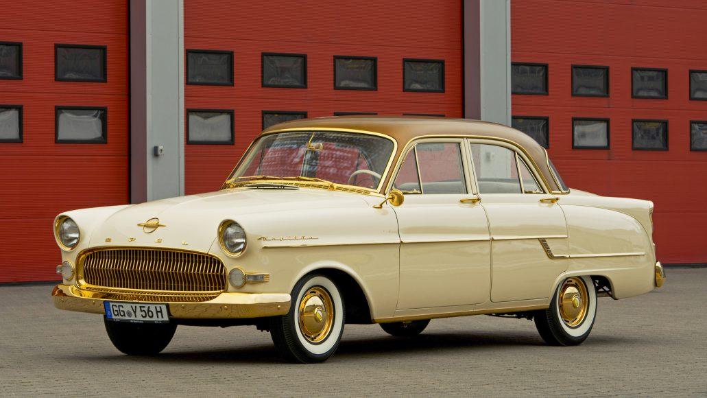 Opel-Kapitän-1956-304765