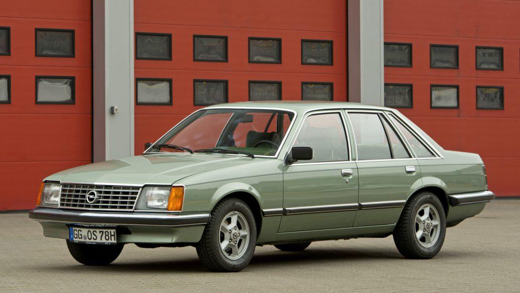 Opel-Senator-1977-304768