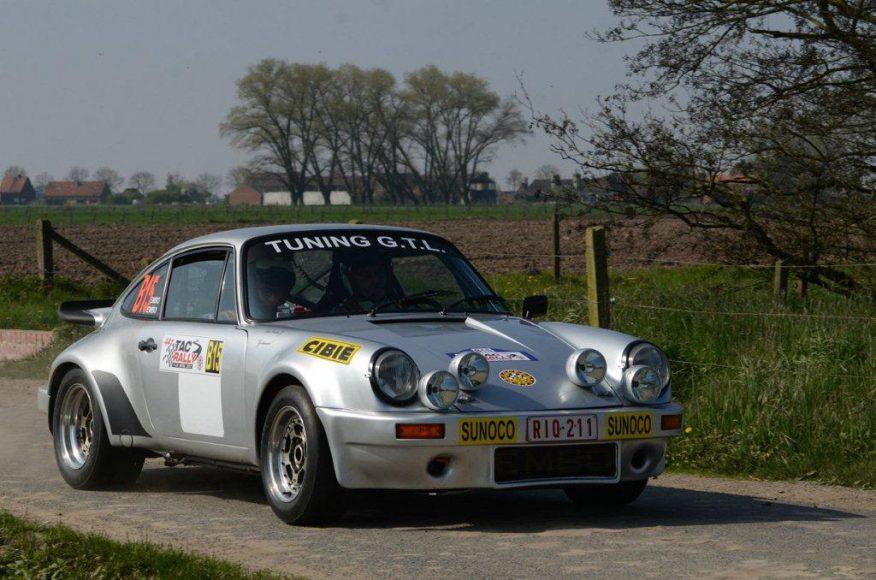TAC Porsche (1)