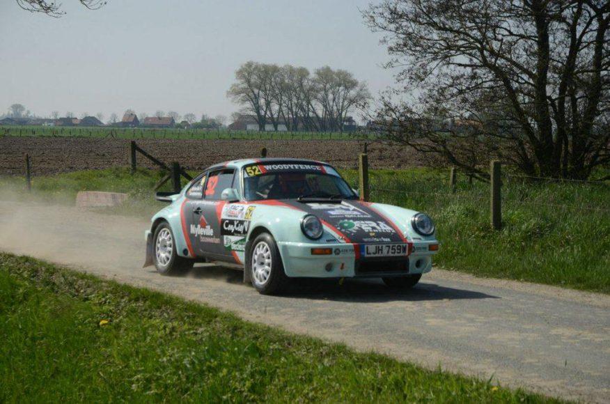 TAC Porsche (10)