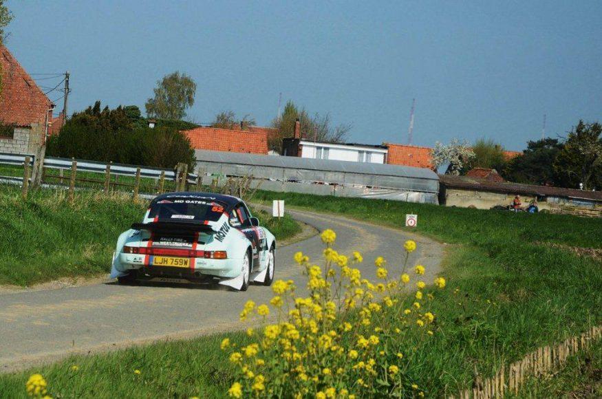 TAC Porsche (11)