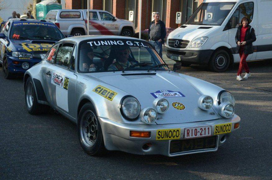 TAC Porsche (12)