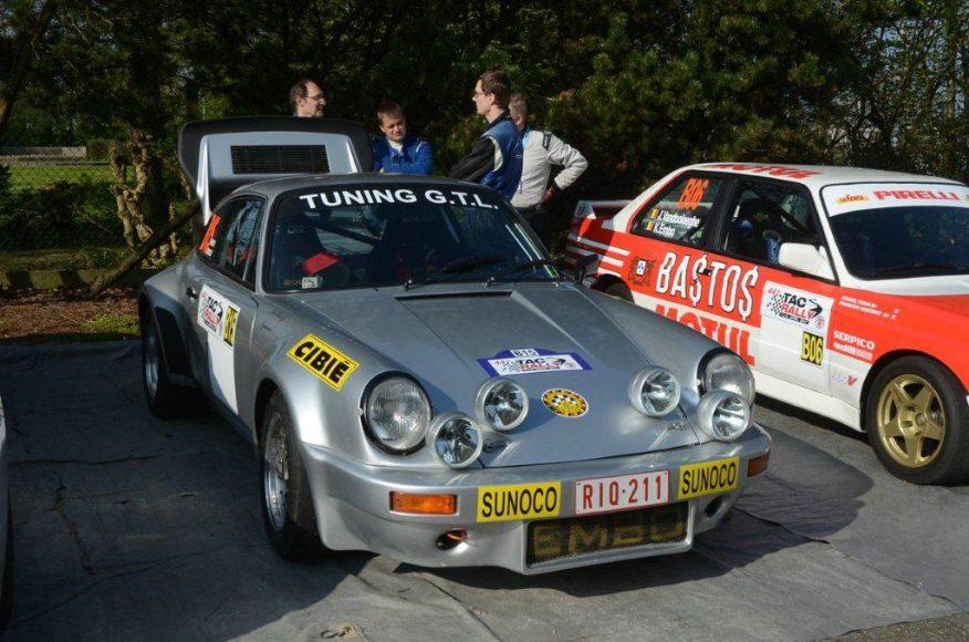 TAC Porsche (13)
