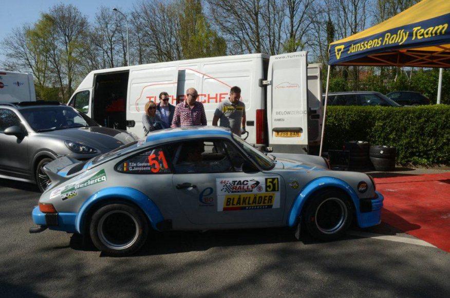 TAC Porsche (14)