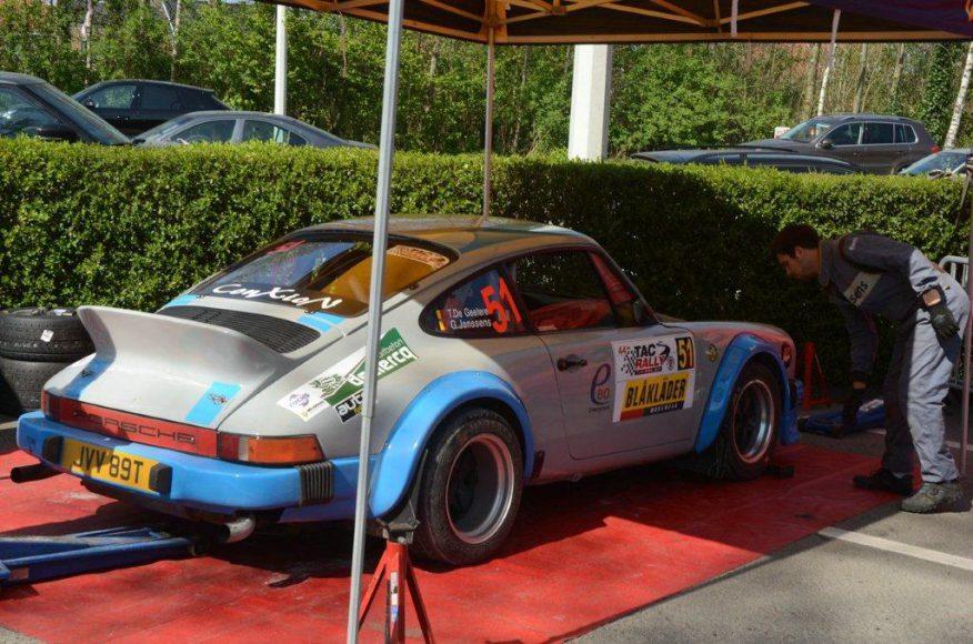 TAC Porsche (15)