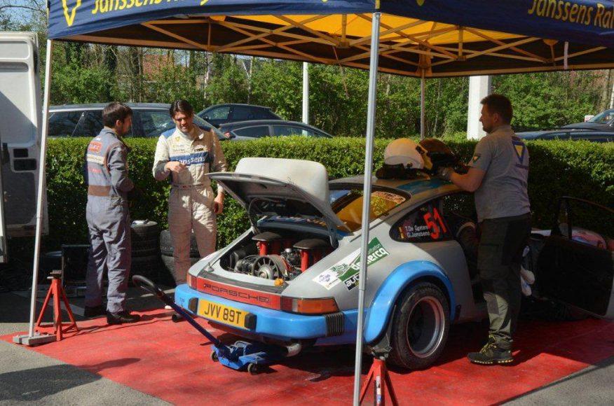 TAC Porsche (16)
