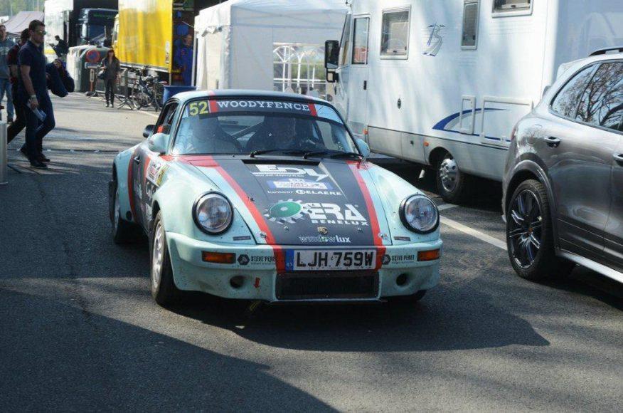 TAC Porsche (17)
