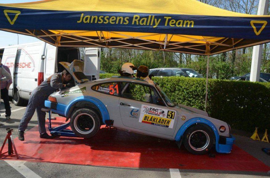 TAC Porsche (18)