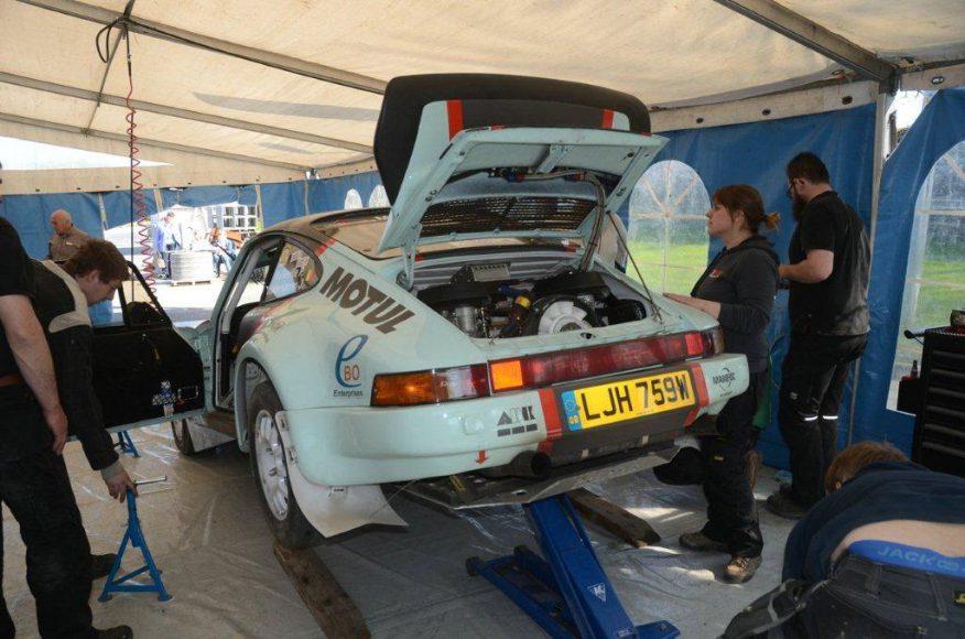 TAC Porsche (19)