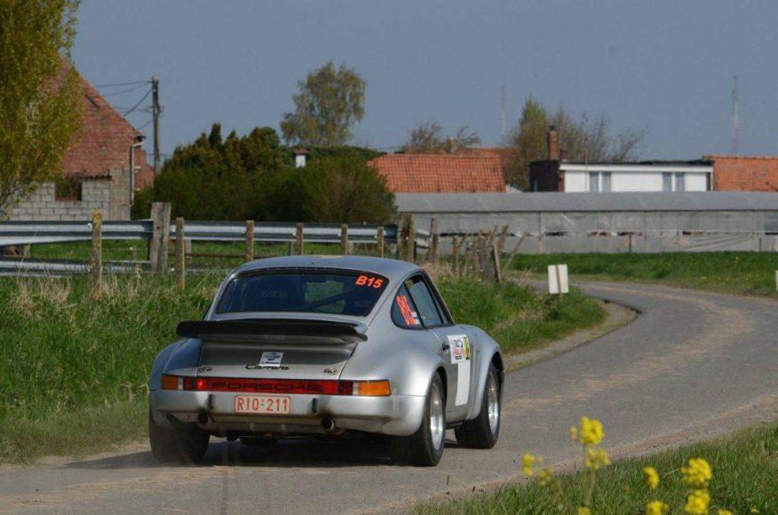 TAC Porsche (2)