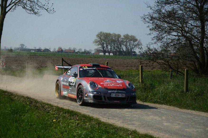 TAC Porsche (20)