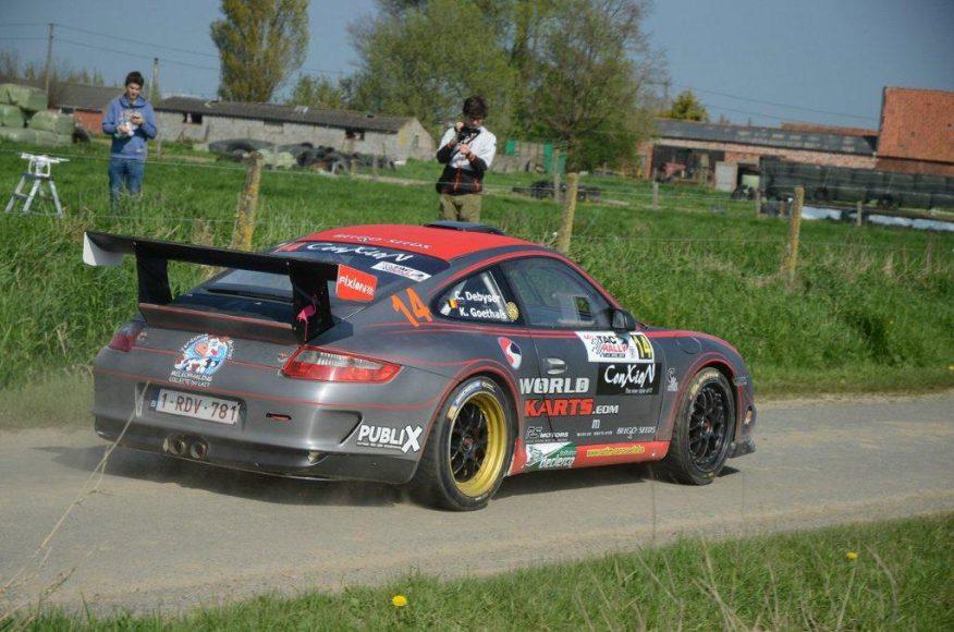 TAC Porsche (21)