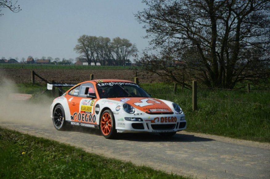 TAC Porsche (22)