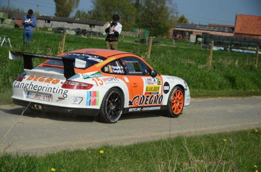 TAC Porsche (23)
