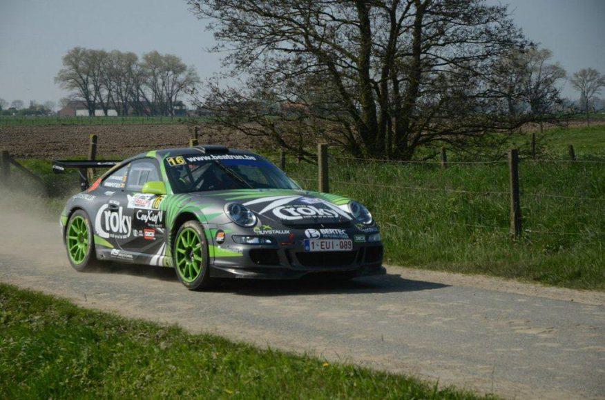 TAC Porsche (24)