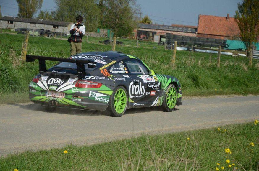 TAC Porsche (25)