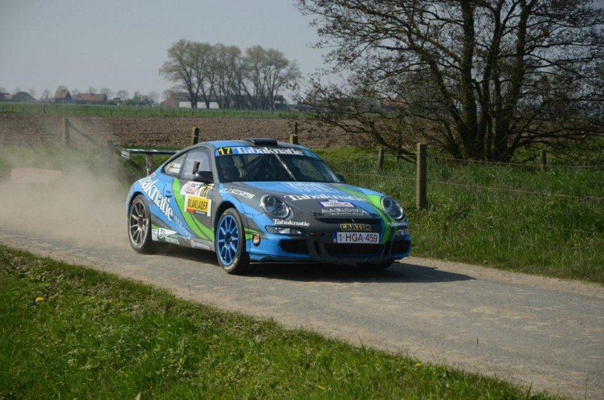 TAC Porsche (26)