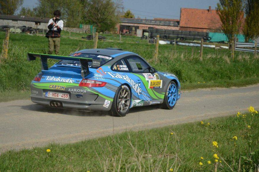 TAC Porsche (27)