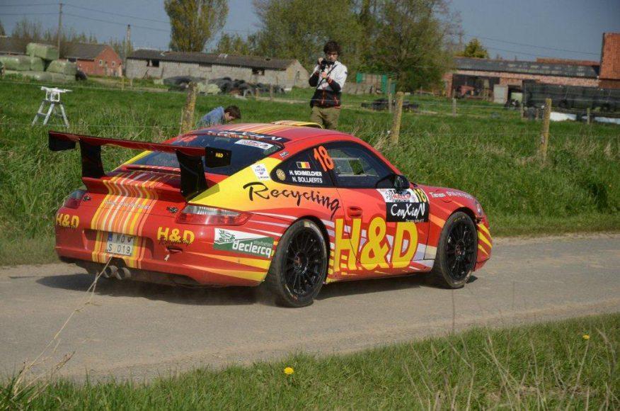 TAC Porsche (29)