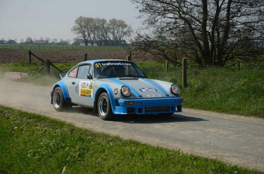 TAC Porsche (3)