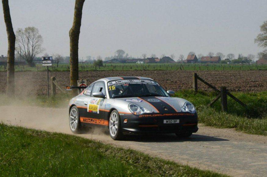TAC Porsche (30)