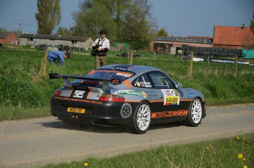 TAC Porsche (31)