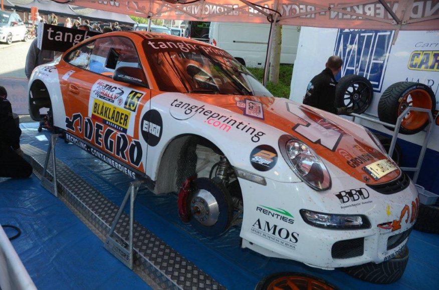 TAC Porsche (32)