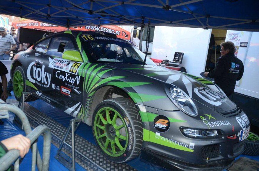 TAC Porsche (33)