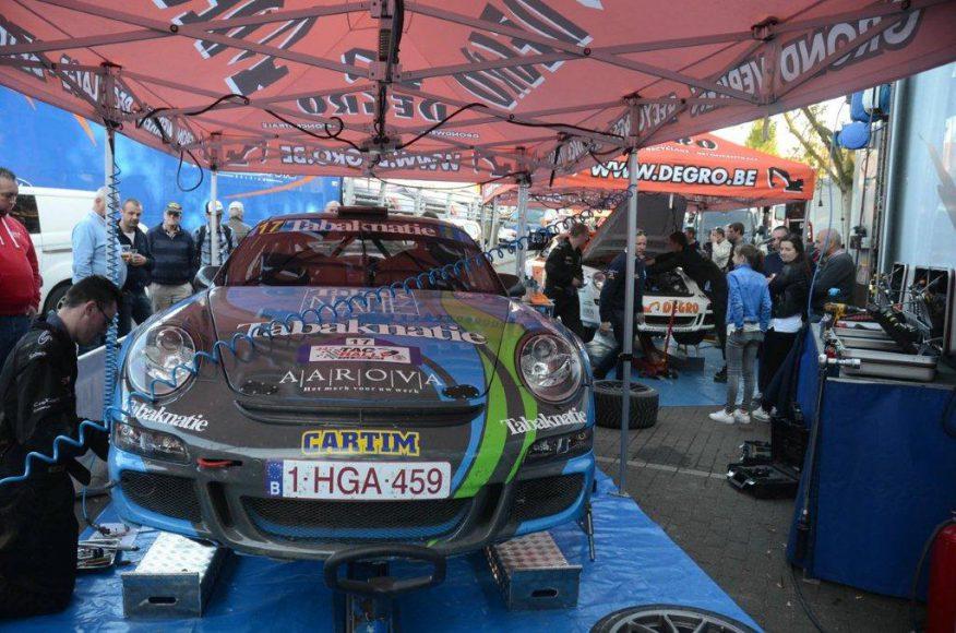 TAC Porsche (37)