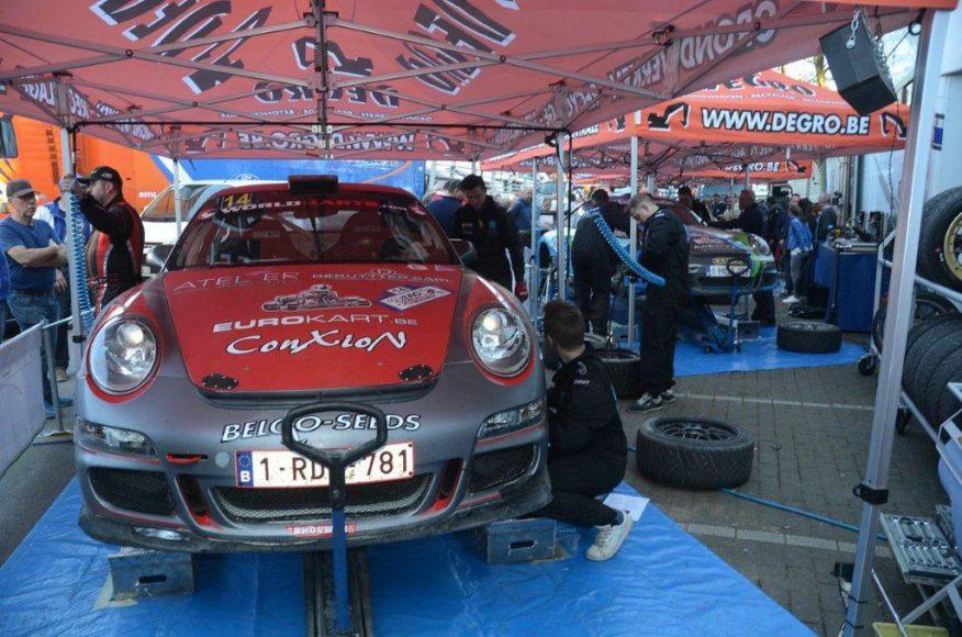 TAC Porsche (38)