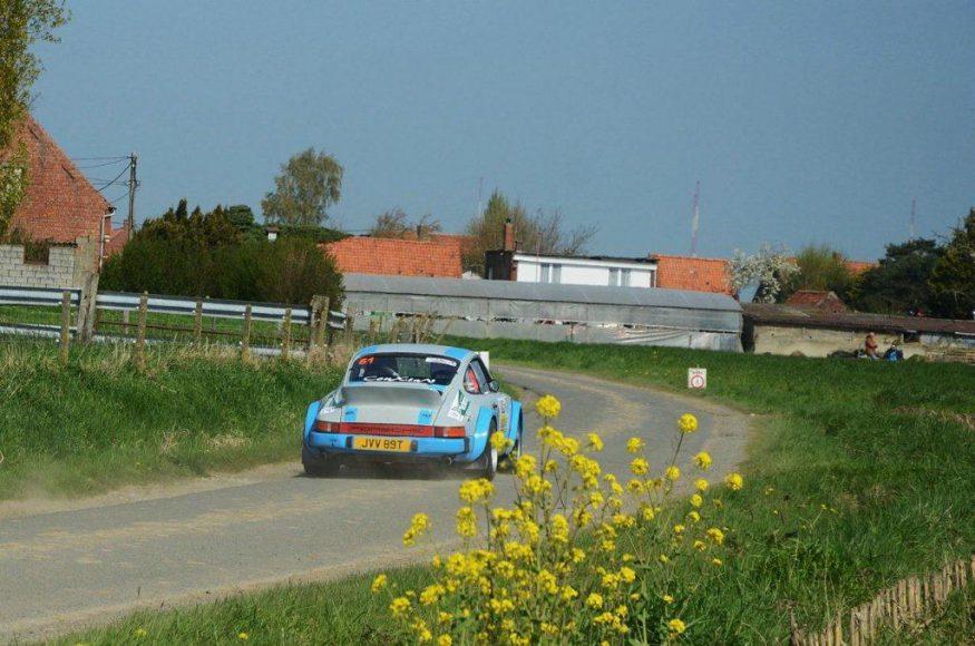 TAC Porsche (4)