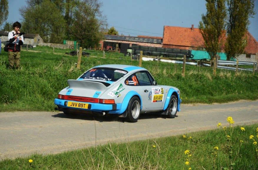 TAC Porsche (5)