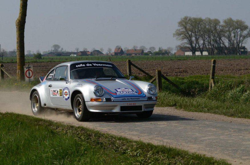 TAC Porsche (6)