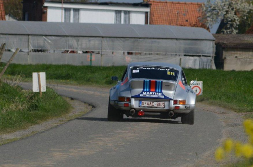 TAC Porsche (7)