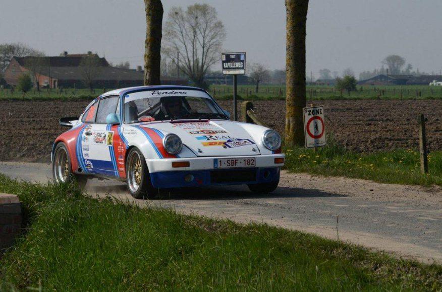 TAC Porsche (8)